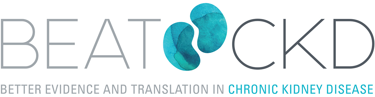 BEAT CKD-Logo-Final